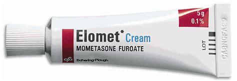 foban cream picture 2
