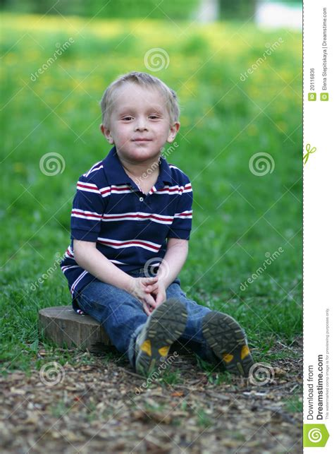 small boy picture 9