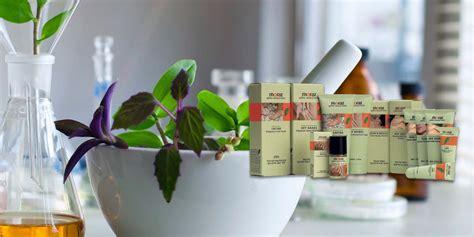 herbal medicine para sa bukol picture 7