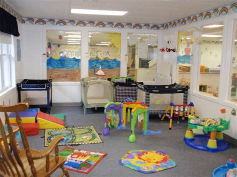 get certfided for a home daycare business orlando picture 10