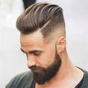 mens hair cuts picture 9
