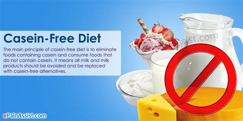 casin free diet picture 2