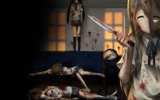 ill sleep when im dead picture 6