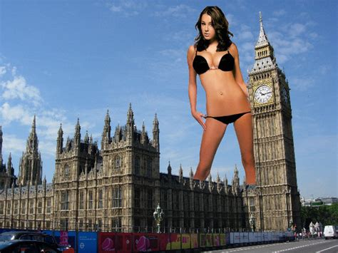 london andrews gts growth picture 5