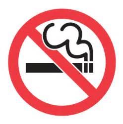 smoke free picture 2