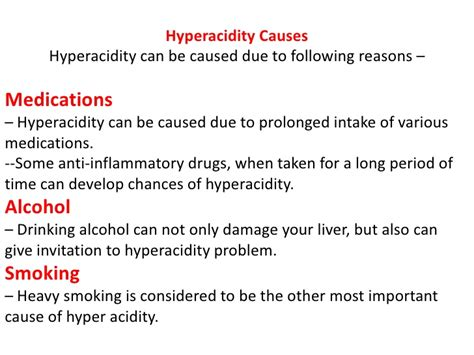liver problems indigestion picture 7