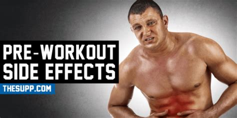 testosterone workout supplement side effects picture 7