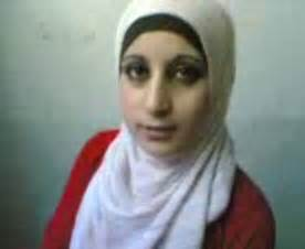 abaya kahba sharmota picture 19