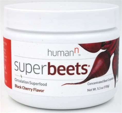 super beets supplement review picture 5