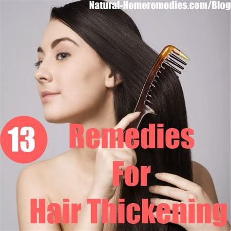herbal remedies to thicken skin picture 9