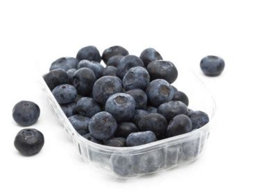 acai berry for harder erection picture 9