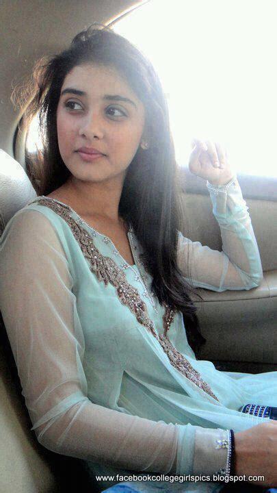 full body british indians pak nangi girls women picture 13