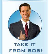 male enhancement bob picture 2