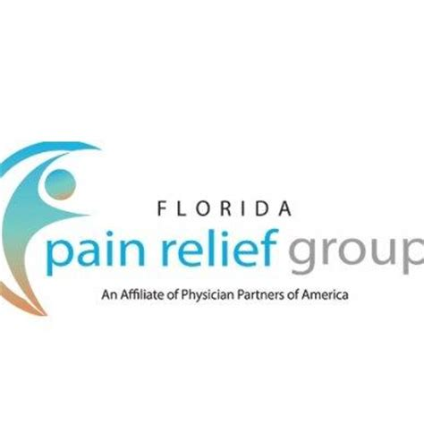 florida headache pain relief picture 1