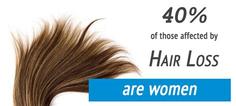 alapica female hair loss picture 2