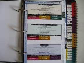 michael thurmond diet plan picture 10