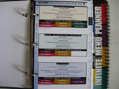 michael thurmond diet plan picture 6