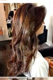 bangs hair salon picture 14