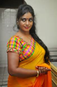 very fat saree south indian aunties hot blogs picture 2