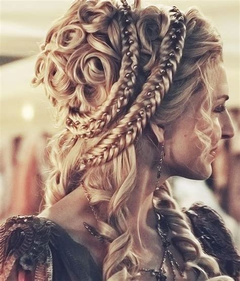 victorian hair dos picture 6