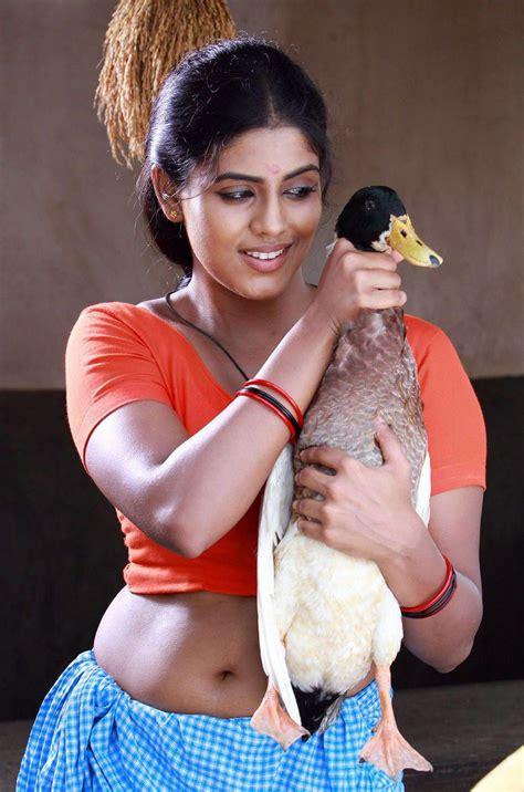 vappayude kunna online kadhakal picture 10