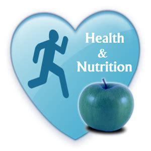 health picture 7