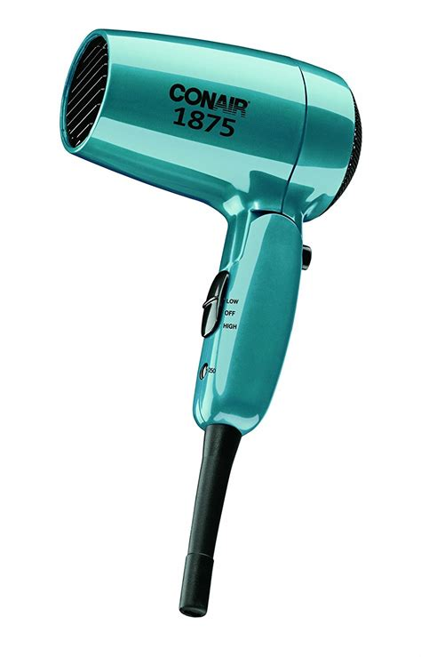 conair hair dryers picture 3