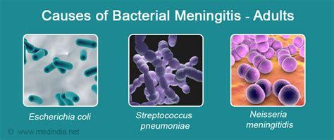 bacterial meningitis remove left side of brain picture 1