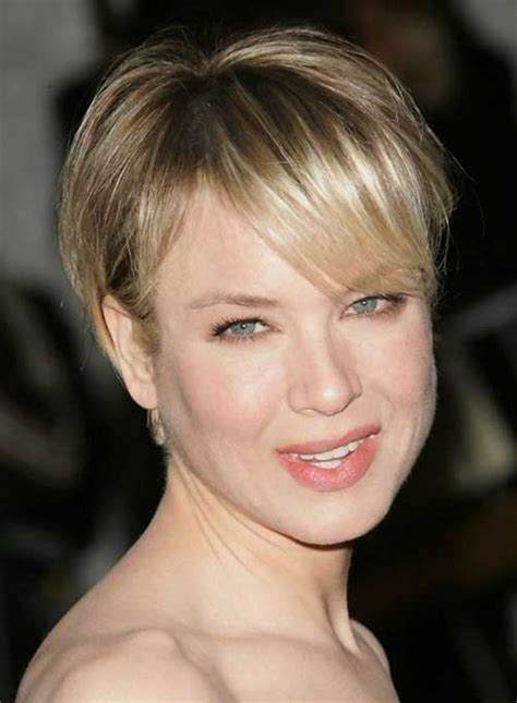 women hair cuts picture 2