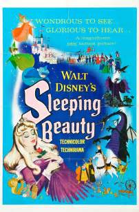 sleeping beauty posters picture 2
