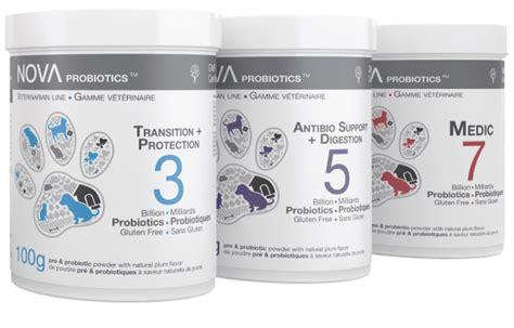 equine probiotics canada picture 5