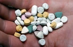non prescription xanax picture 9