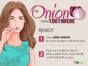 best pain killer for tooth ache picture 2