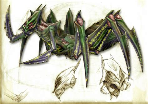 creepy crawlers sensation in the skin picture 2