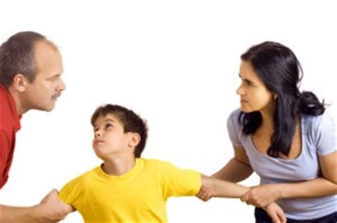 child and father joint custody picture 6