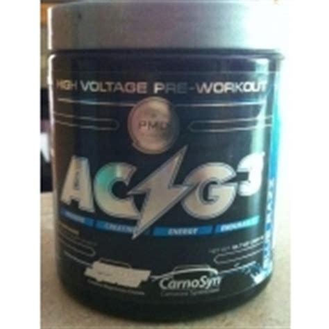 acg3 supplement picture 3