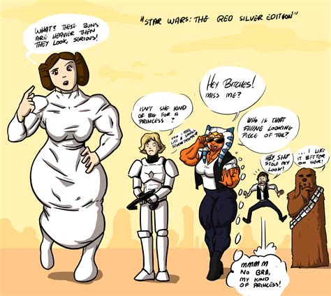 ahsoka breast expansion fanfiction picture 11