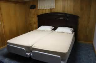 degenerated disc sleep number bed picture 10