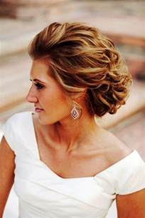 curly formal hair picture 10