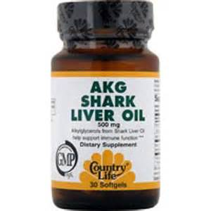 skinmate shark oil side effects picture 6