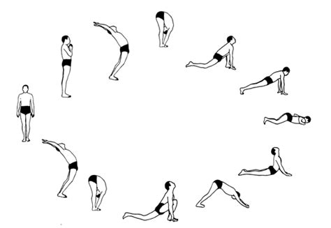 yoga positions for weight loss picture 9