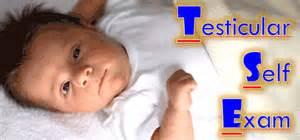 female nurse enjoy testicular exam picture 10