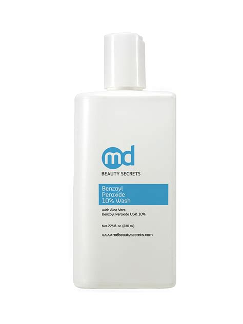 best acne skin care product line picture 4