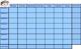 weight loss graph templates picture 5