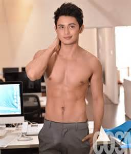 hot filipino men 2014 picture 3