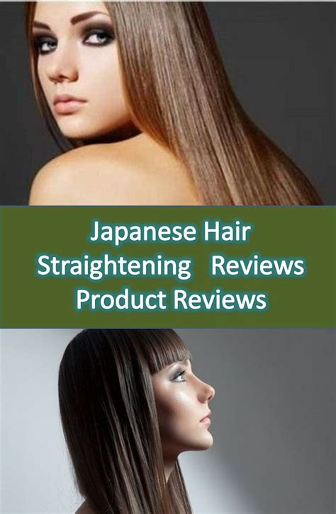 where to get japanese hair straightening in miami picture 11