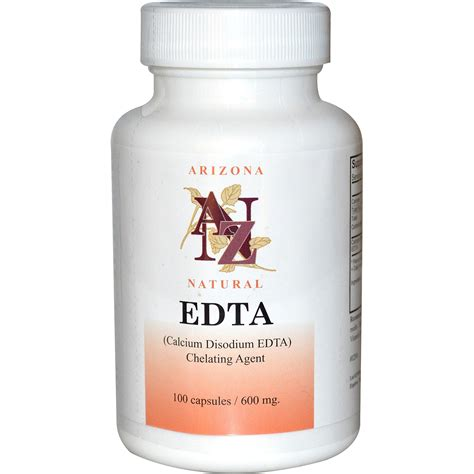 garcinia cambogia product reviews picture 14