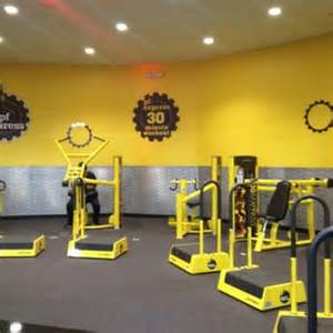 planet fitness enhancement machine picture 14