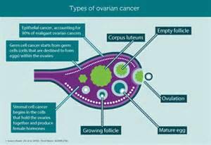 colon illnesses picture 11