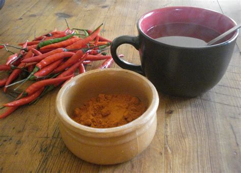 witches brew tea with cayenne picture 3